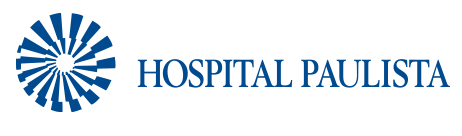 Hospital Paulista - Ouvido, Nariz e Garganta