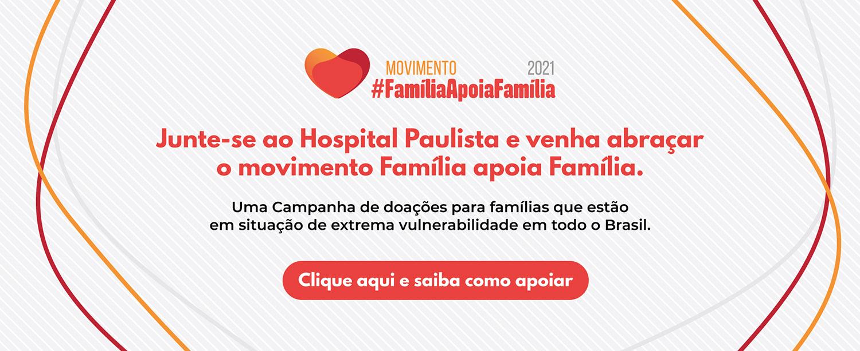 banner_familia_apoia_familia